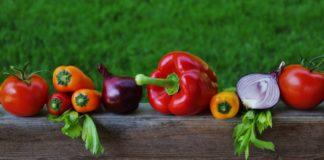 Vegetables 3464782 1280 324x160