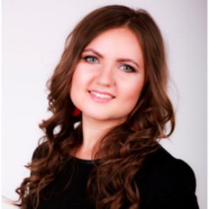 Viktoria Blazhko 69868 72006 300x300