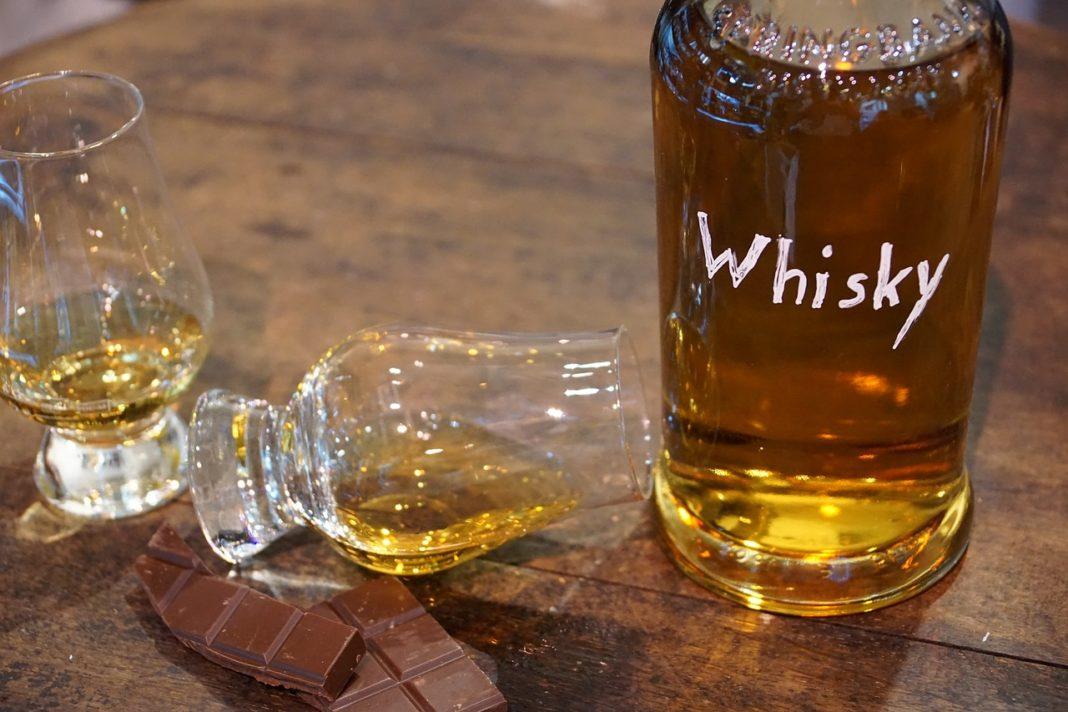 Whisky 1547535 1280 1068x712