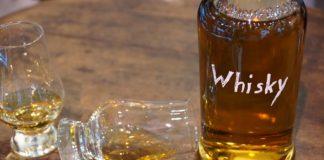 Whisky 1547535 1280 324x160