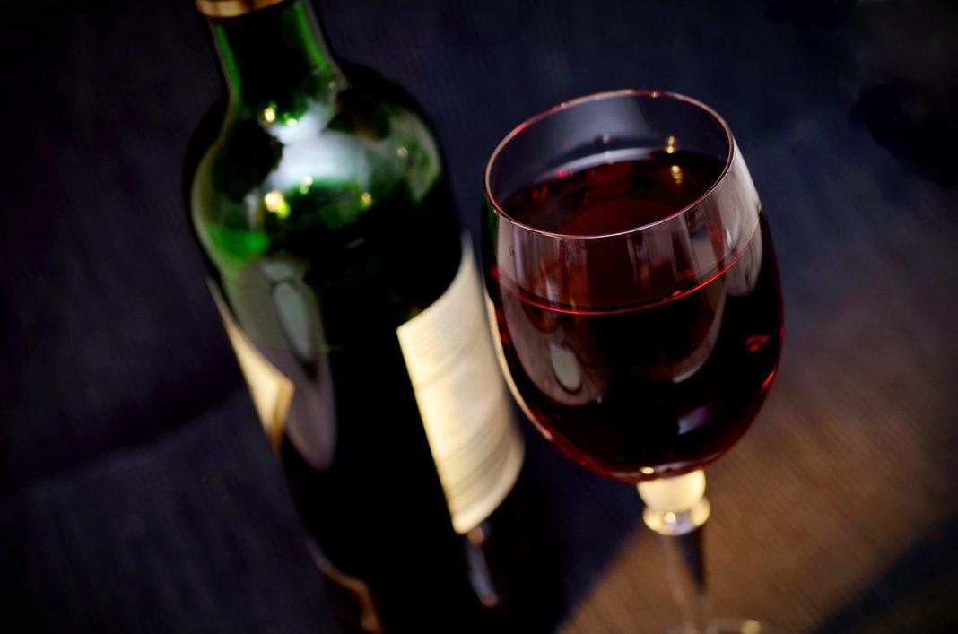 Wine 541922 1280 1068x707
