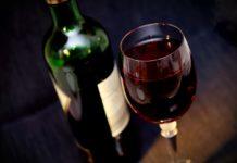 Wine 541922 1280 218x150