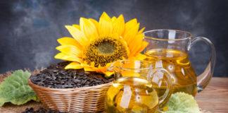 Banner Sunflower Oil 1024x678 324x160