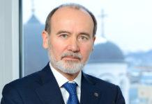 Viktor Ivanchik Astarta 83535 218x150