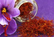 Saffron 1 218x150