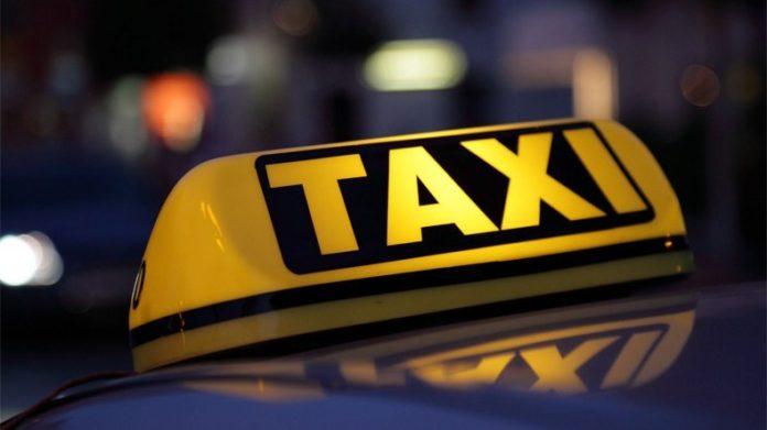 Taxi 696x391