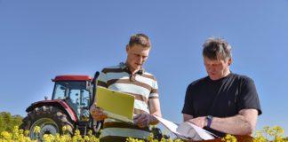 Thrive Agronomics Ag Consultant Blog Post April 6016x4016 324x160