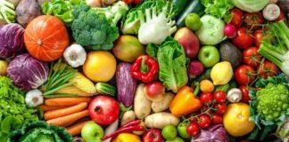 Vegetables 324x160