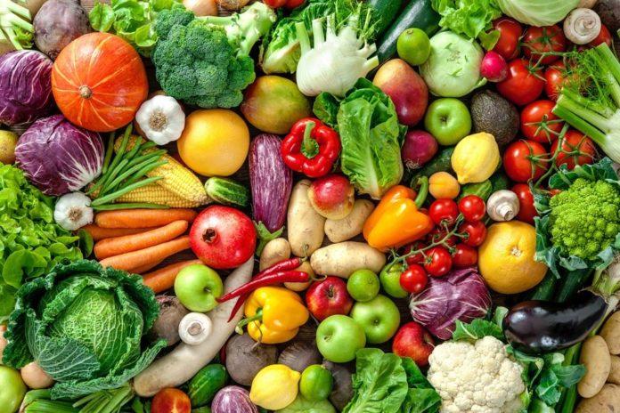 Vegetables 696x464