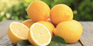 Citrus Varietiesjpg 324x160
