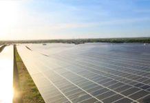 066 Solar Farm 218x150