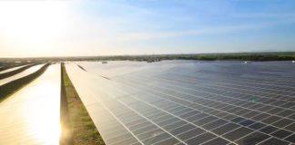 066 Solar Farm 324x160