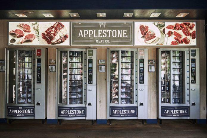 Appleston