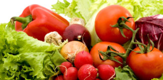 Food Differring Meal Fresh Vegetables 033193 324x160