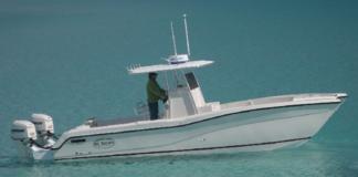 Hydrocat 001 324x160