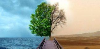 Zmina Klimatu 620x420 C 1 324x160