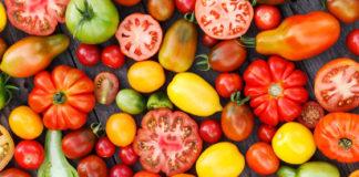 Content Raznovidnosti Tomatov1 324x160