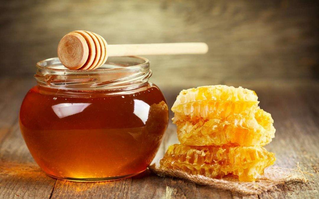 افضل عسل للامساك