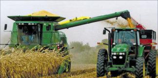 Harvesting Corn Iowa Opt 324x160