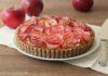 01 Rose Fruit Vegatable Potato 100x70