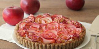 01 Rose Fruit Vegatable Potato 324x160
