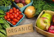Af1b816 Organic 17398 218x150