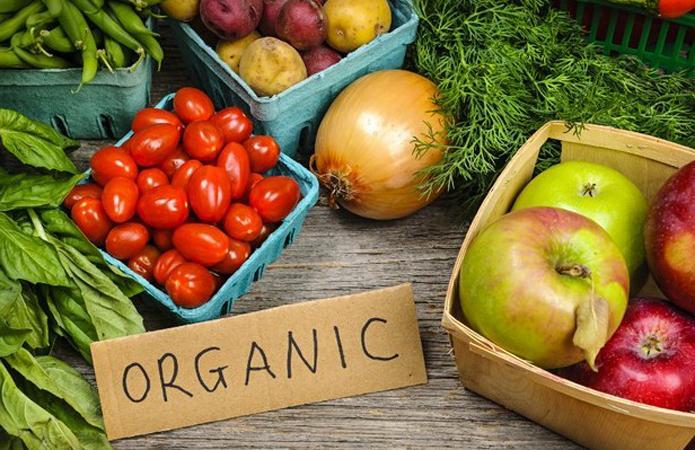 Af1b816 Organic 17398