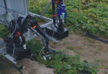 Cucumber Picking Robot 720x720 696x464 218x150