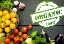 Fruit Vegetables Food Produce Organic 400x251 218x150