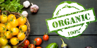 Fruit Vegetables Food Produce Organic 400x251 324x160