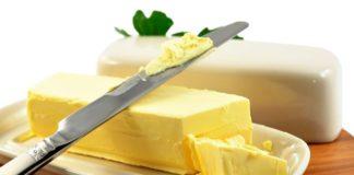 Maslo 684x400 324x160