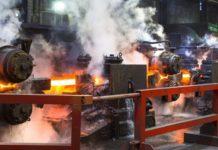 Nucor Steel 218x150