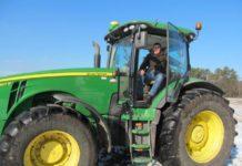 Traktoristi Z Luhanskoi Oblasti Pokrashchuvali Nav20190208 8171 218x150