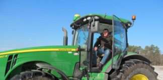 Traktoristi Z Luhanskoi Oblasti Pokrashchuvali Nav20190208 8171 324x160