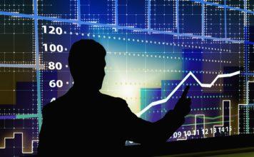 Minekonomiky Prognozuye Postupove Pryskorennya Ekonomichnogo Zrostannya Z 2021 Roku