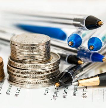 Fond Derzhmajna Zaklykaye Turetskyj Biznes Investuvaty V Ukrayinsku Ekonomiku Cherez Pryvatyzatsiyu