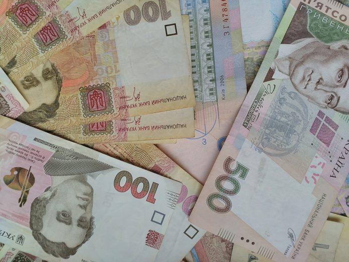 Za Tyzhden Za Programoyu Dostupni Kredyty 5 7 9 Vydano 577 Mln Gryven