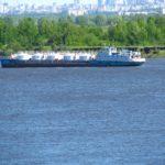 V Ukrayini Planuyut Vidrodyty Richkovyj Flot