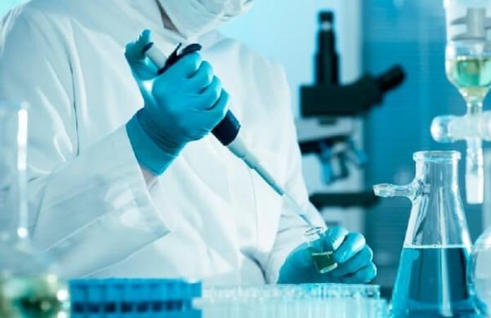 Na Harkivshhyni Stvoreno Derzhavnyj Biotehnologichnyj Universytet