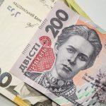 Za Programoyu Dostupni Kredyty 5 7 9 Vydano 623 Mlrd Gryven