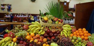 Ukrayina Zbilshyla Import Fruktiv Na 23