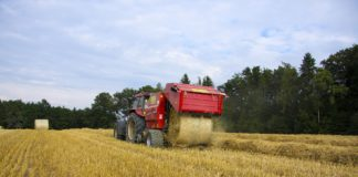Zakon Pro Kooperatsiyu Dozvolyt Agrosektoru Staty Konkurentozdatnishym Tarasov