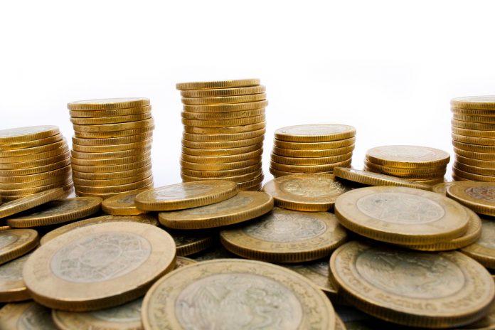 Ukrayinska Ekonomika Povnistyu Nadoluzhyt Vtraty Vid Koronakryzy U 2022 Rotsi Nbu