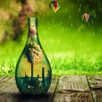 Kabmin Shvalyv Tsili Klimatychnoyi Polityky Ukrayiny Do 2030 Roku