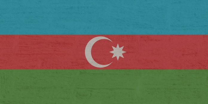 Ukrayina Ta Azerbajdzhan Mayut Velyki Perspektyvy Dlya Rozvytku Torgovelno Ekonomichnogo Spivrobitnytstva Kachka