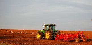 Hmelnytski Agrariyi Vytratyat 75 Mlrd Gryven Na Tsogorichnu Posivnu