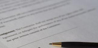 Zapyt Ukrlendfarmingu Do Genprokurora Pro Peresliduvannya Bahmatyuka Pidtrymaly 150 Deputativ