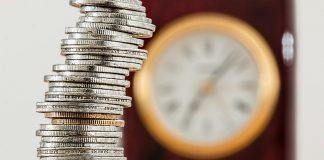 Za Tyzhden Banky Vydaly 12 Mlrd Gryven Za Programoyu Dostupni Kredyty 5 7 9
