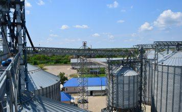 Kmz Industries Modernizuvav Obladnannya Na Nosivskomu Tsukrovomu Zavodi