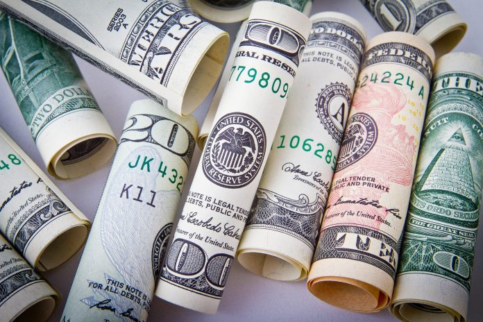 U 2020 Rotsi Praktychno Zupynylysya Nadhodzhennya Pryamyh Inozemnyh Investytsij V Ukrayinu